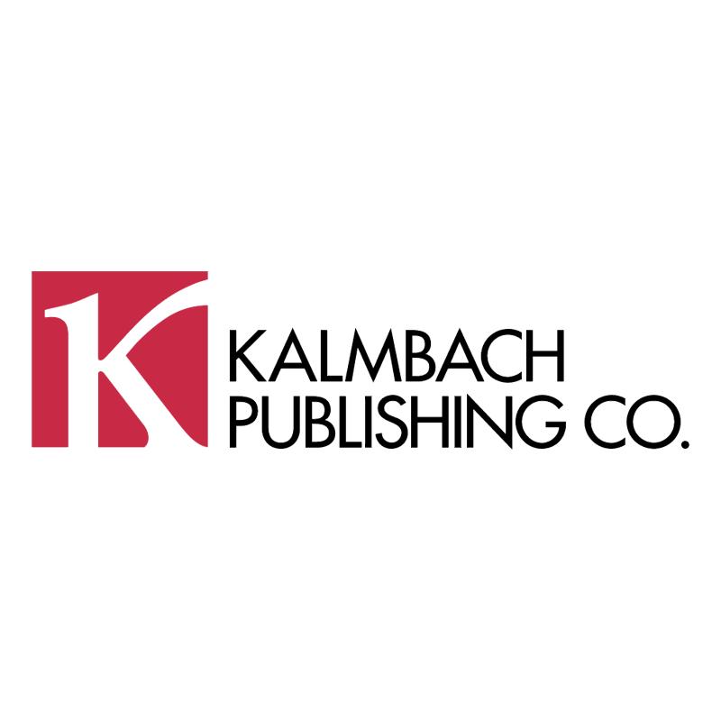 Kalmbach Publishing vector