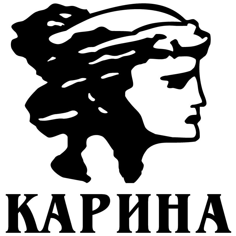 Karina vector