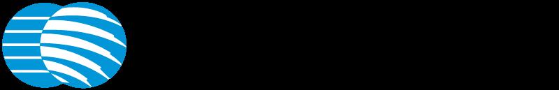 Kazakhtelecom vector