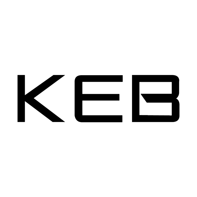 KEB vector