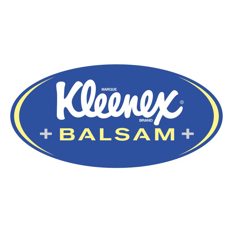 Kleenex vector
