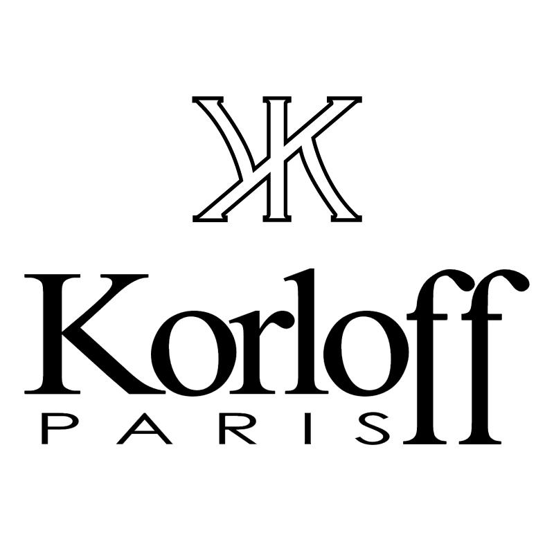 Korloff vector