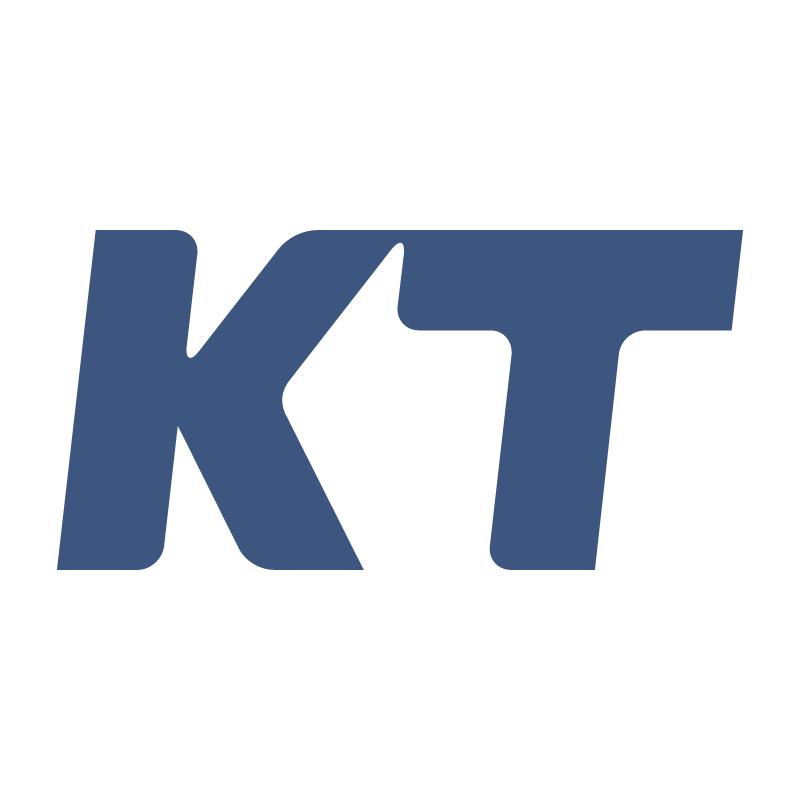KT vector