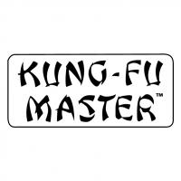 Kung Fu Master vector