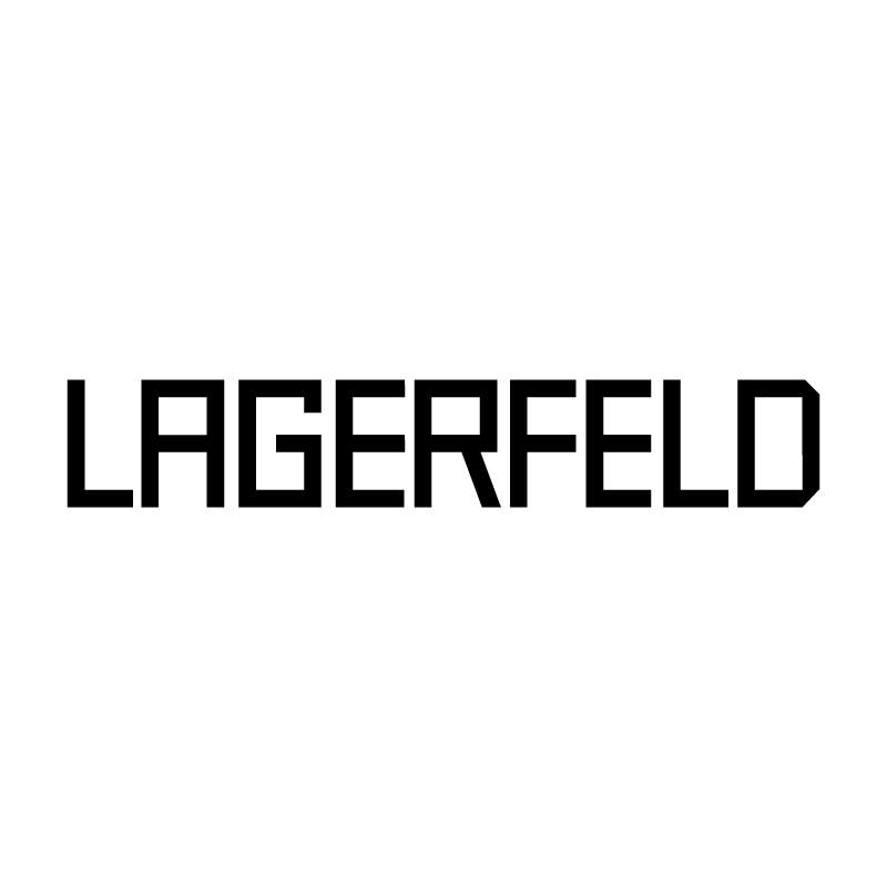 Lagerfeld vector