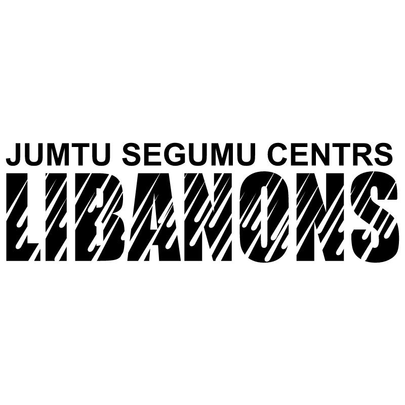 Libanons vector