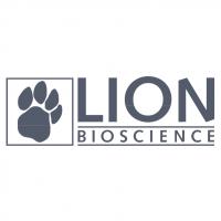 Lion Bioscience vector