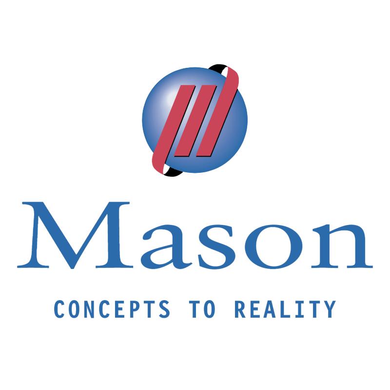 Mason vector
