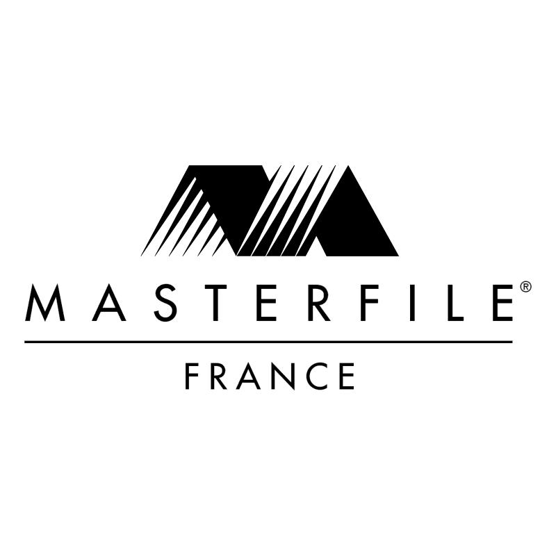 Masterfile vector