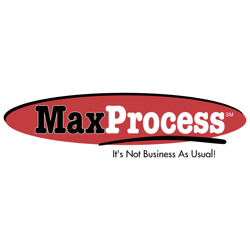 MaxProcess vector