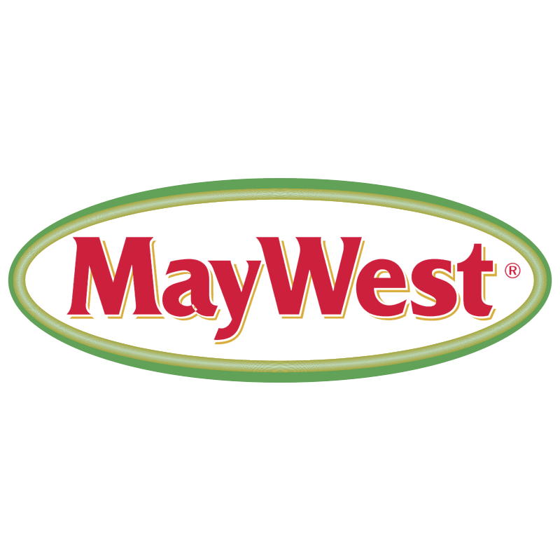 MayWest vector