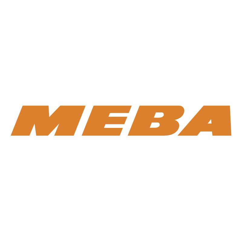 Meba vector