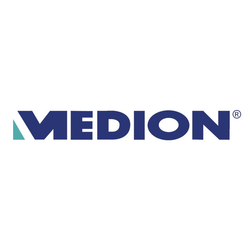 Medion vector