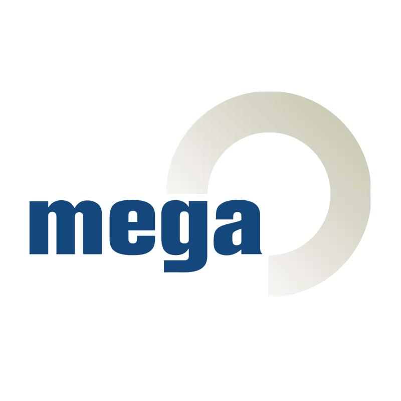 Mega vector