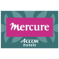 Mercure vector