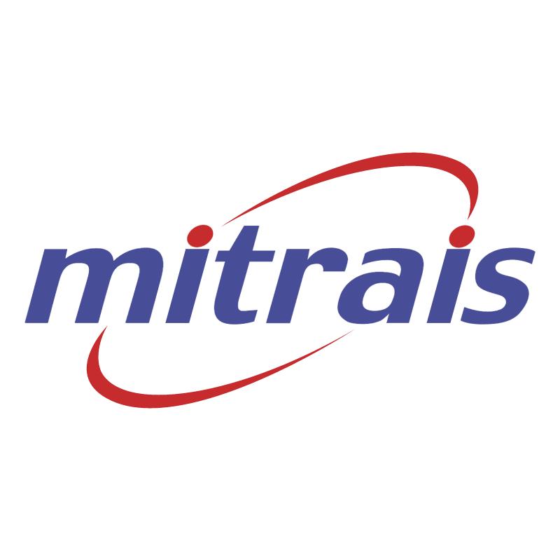 Mitrais vector