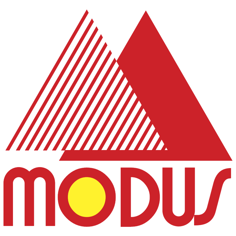Modus vector