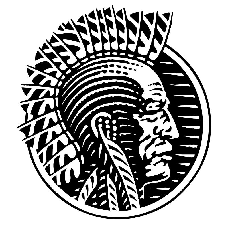 Mohawk Paper vector
