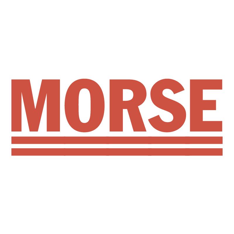 Morse vector