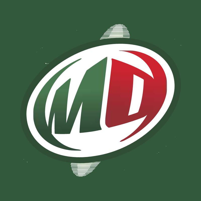 Mountain Dew vector