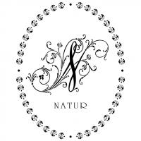 Natur vector