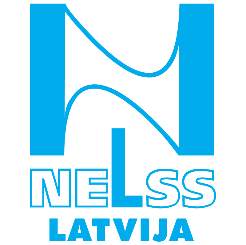 Nelss vector