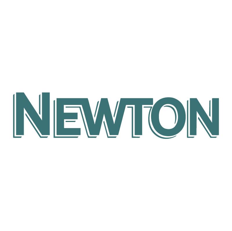 Newton vector