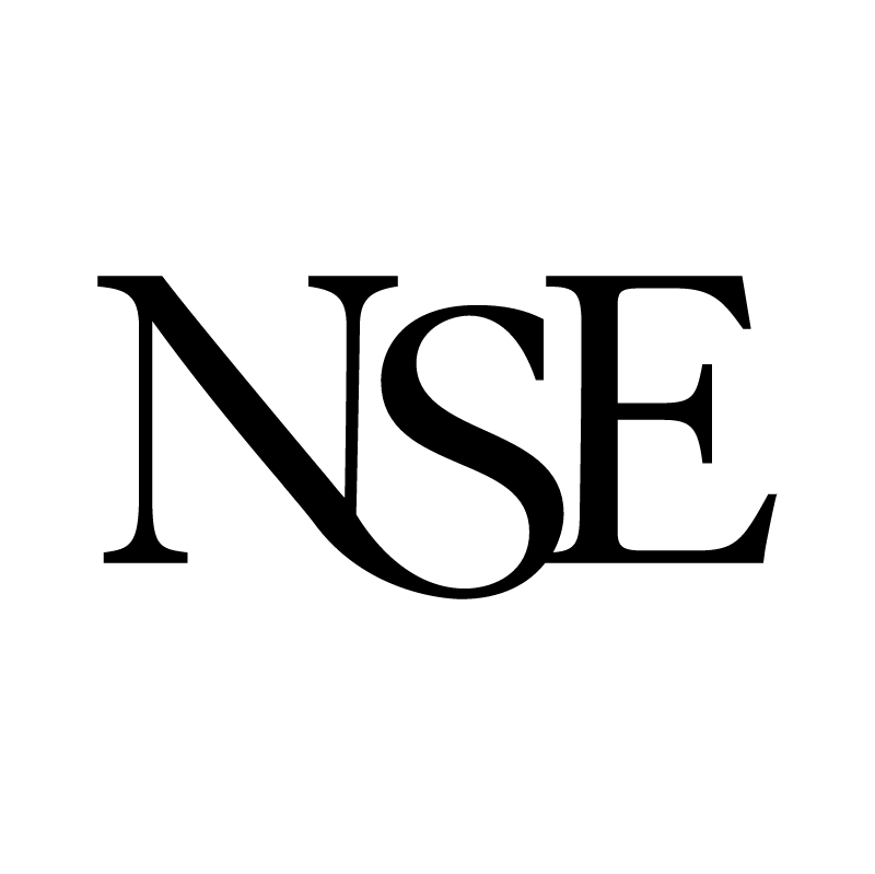 NSE vector
