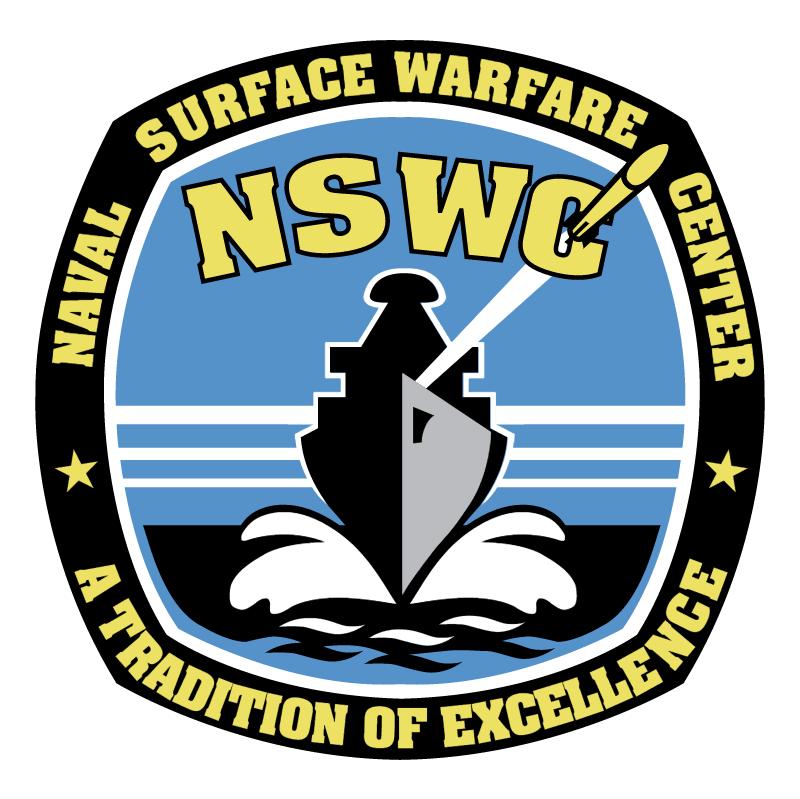 NSWC vector