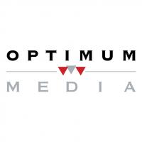 Optimum Media vector