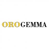 Orogemma vector
