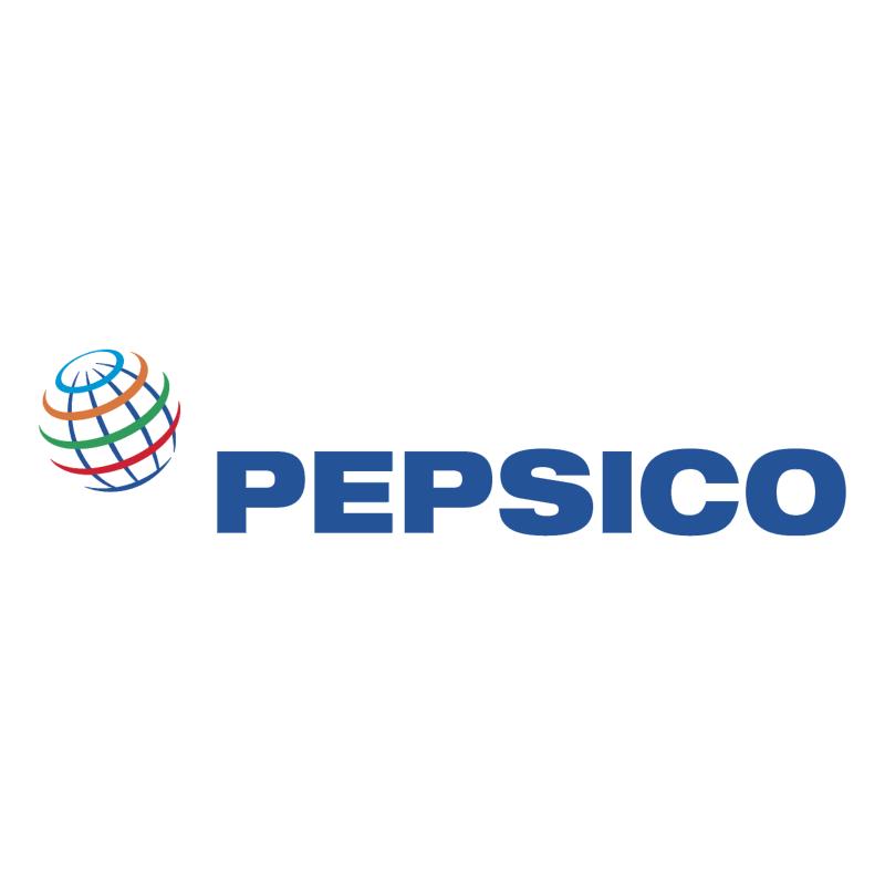 Pepsico vector