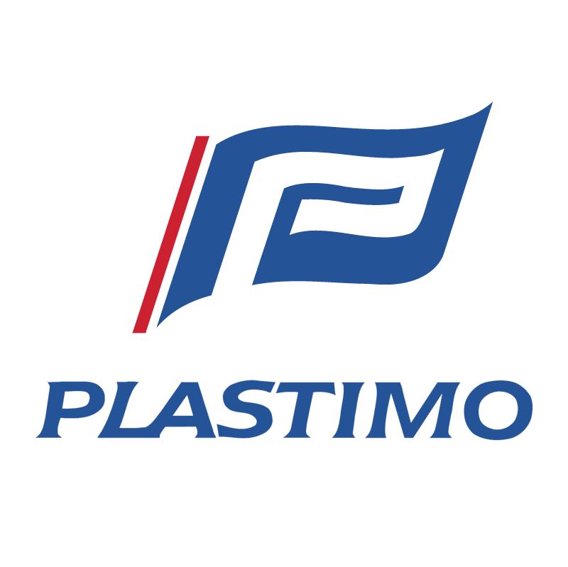 Plastimo vector