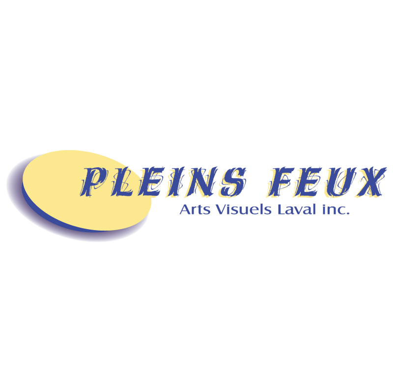 Pleins Feux vector