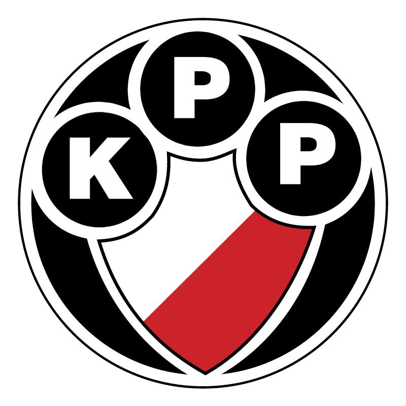 Polonia Warszawa vector