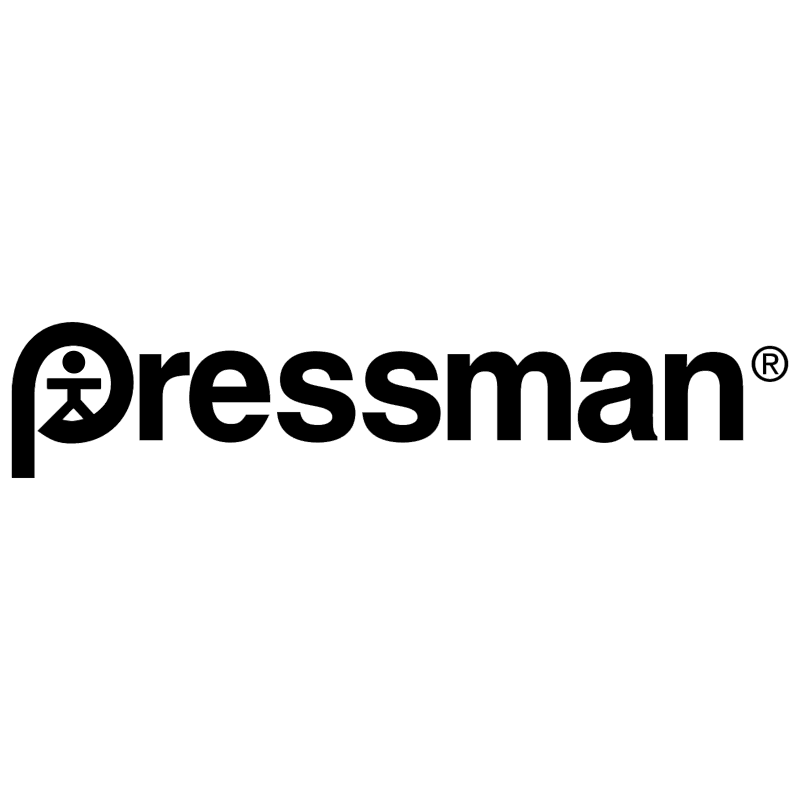 Pressman vector