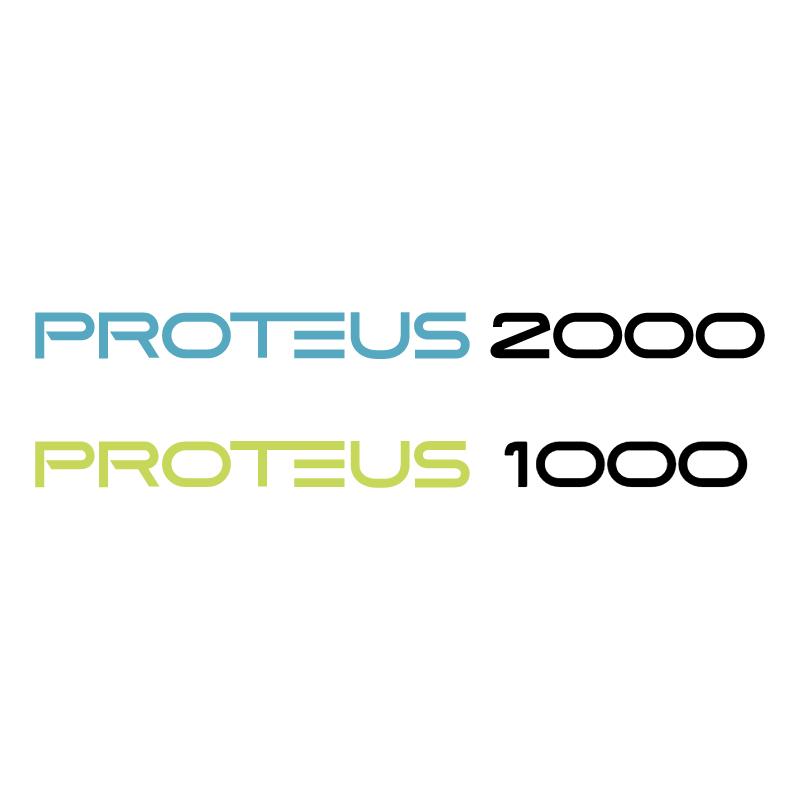 Proteus vector