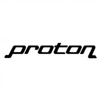 Proton vector