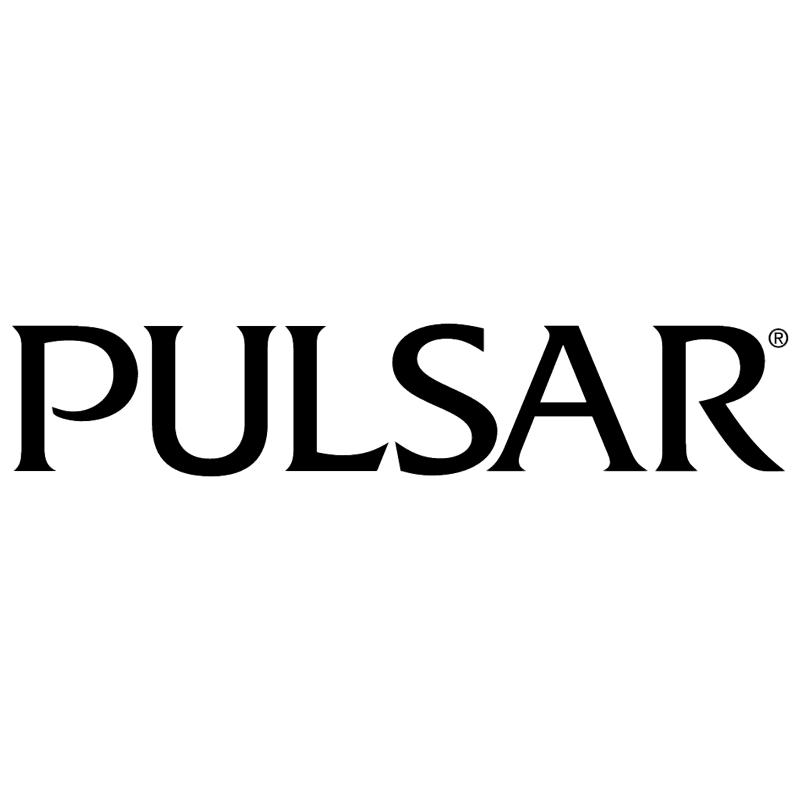 Pulsar vector