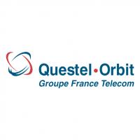 Questel Orbit vector