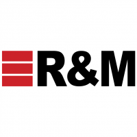 R&M vector