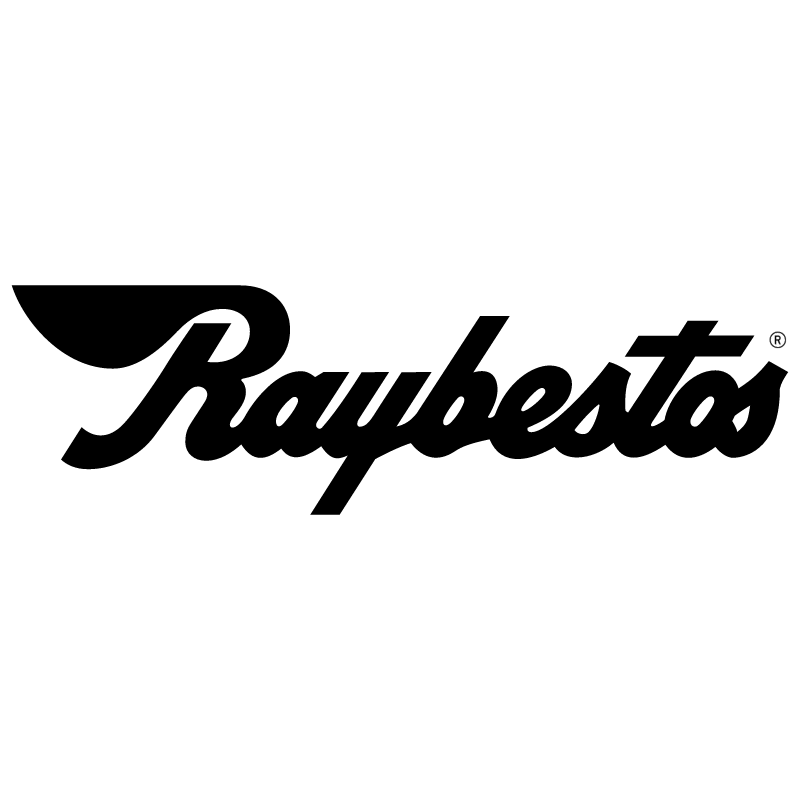 Raybestos vector