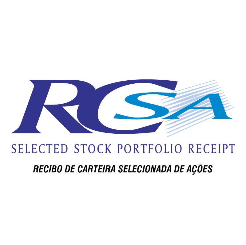 RCSA vector
