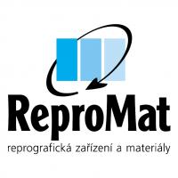 Repromat vector