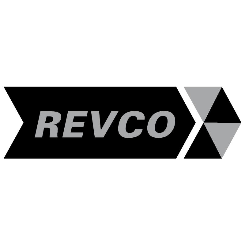 Revco vector
