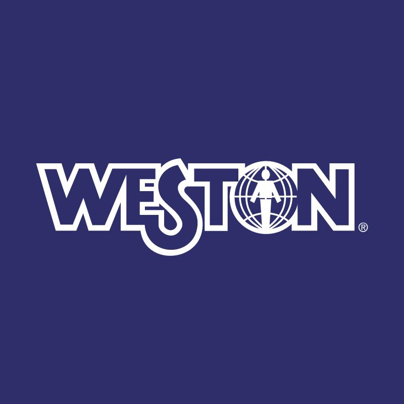 Roy F Weston vector