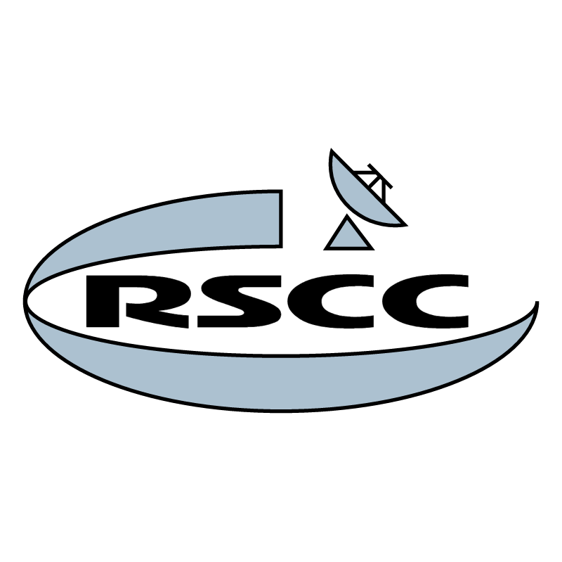 RSCC vector