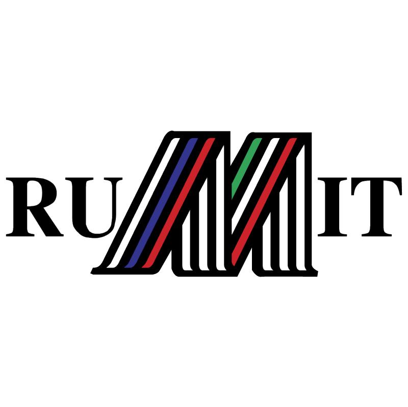 Rumit vector