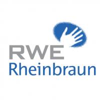 RWE Rheinbraun vector