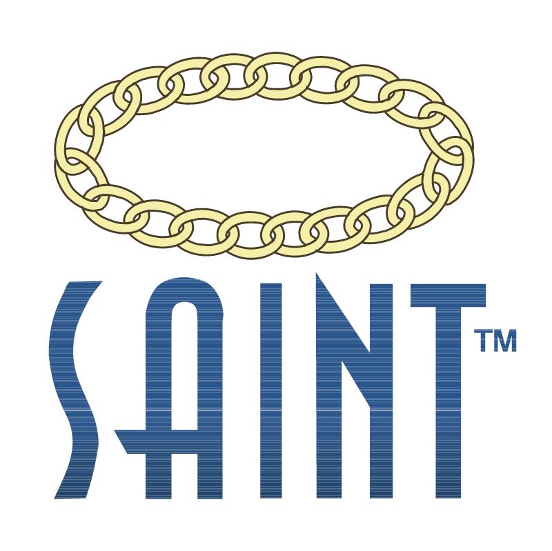 Saint vector